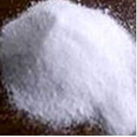 pure industrial super fine salt