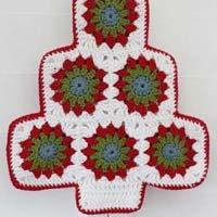 Crochet Gifts