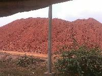 Laterite Shipping Services