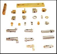 Electrical Switchgear Parts