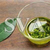 Bay Laurel Leaf Oil