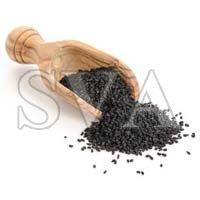 Nigella Sativa Seed Oil
