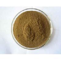 Organic Rosemary Extract