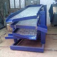 Big Cashew Nut Grading Machine