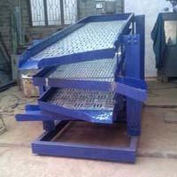 Big Cashew Nut Grading Machine