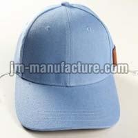 Music Hat Series