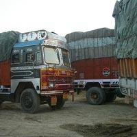 Fabric Transportation Services
