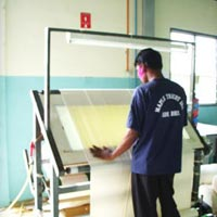 Fabric Quality Inspection Services
