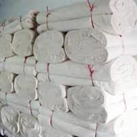 Fabric Trading Agent