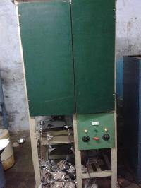 Automatic Dona Pattal Making Machine