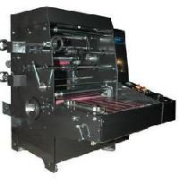 Second Hand Lamination Machine