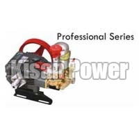 Htp Sprayers