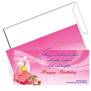 Invitation Cards (digital/offset Printing)