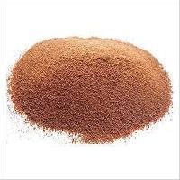 Roast Chicory Powder