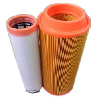 Air Filter Cleaner