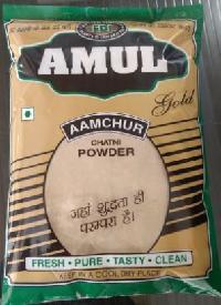 Mango Powder (AMUL GOLD)
