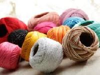 Hand Embroidery Cotton Threads