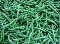 Frozen Chopped Green Beans