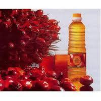 Edible Palm Oil Refined Bleached Deoderized,Vegetable Cooking Oil , R