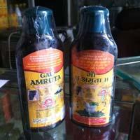 Gau Amrita Oil