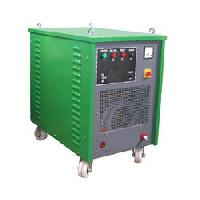 Air Plasma Cutting Equipment