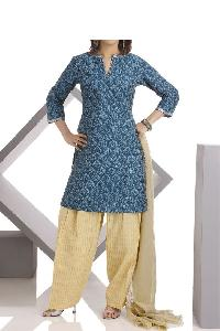 Fashion Salwar Kameez