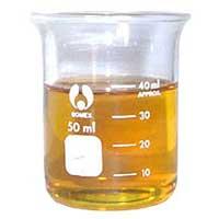 Light Diesel Oil