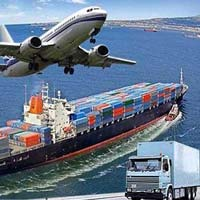 Air Cargo Booking Services