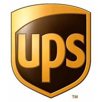 Ups Courier Service Provider