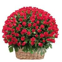 Flower Gift Baskets