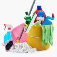 Housekeeping Material