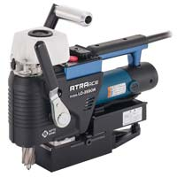 Magnetic Drill Narrow Type
