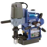 Magnetic Drill Type