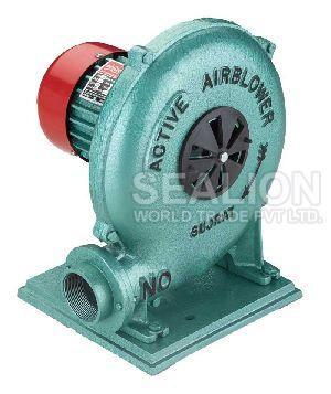 Air Blowers No .18