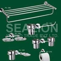 bathroom accessories - Bathroom Accessories Manufacturers