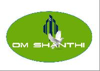 Commercial Property Service in Somajiguda Area
