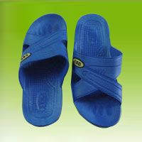 Antistatic Slippers