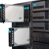 Intel Xeon E3-1230v2 Server 244 Ips