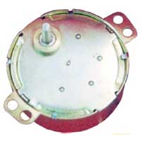 Synchronous Motor Manufacturers Suppliers Exporters