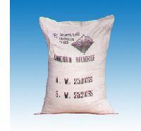 Ammonium Bifluoride Powder