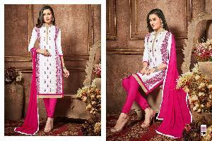 Mnaz5101 Designer Salwar Kameez