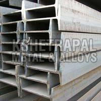Mild Steel Beams