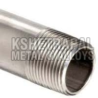 Stainless Seamless & Welded Pipe Fittings