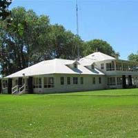 Farmhouse Rental Services