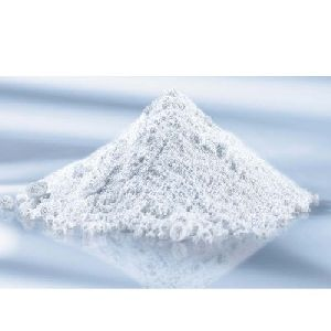 Activated Calcium Carbonate Powder