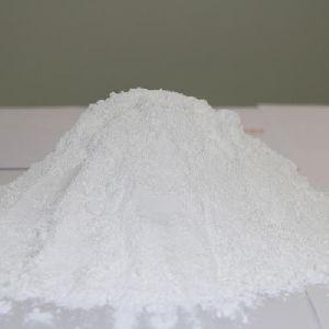 Super Fine Calcite Powder