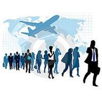 Pre Departure Services