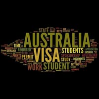 Student Immigration Services