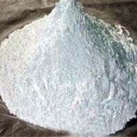 Imported PVC Resin