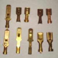 187 Series Wiring Harness